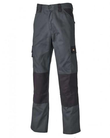 Pantalon pratique et résistant personnalisable