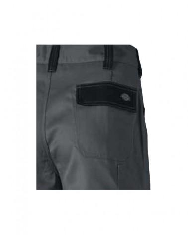 Pantalon multi-poches durable et personnalisable