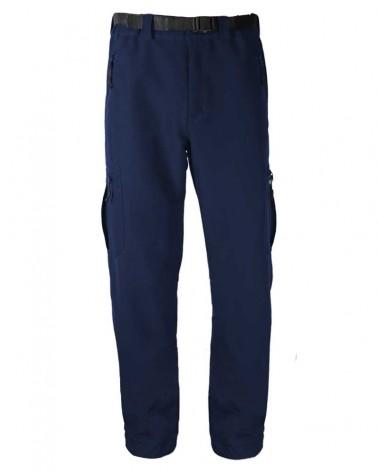 Pantalon confortable et résistant pour Gendarme