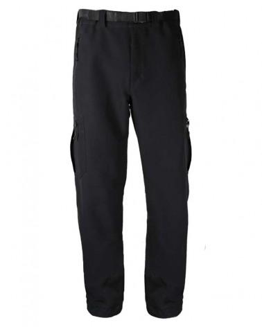nouveau pantalon pour la sécurité