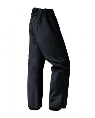 Pantalon avec coutures étanches pour activités sportives