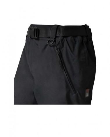 Pantalon pour sports de montagne confortable et résistant