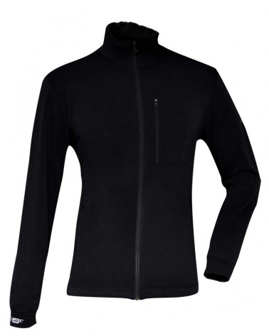 Veste chaude Polartec® Powerstretch®