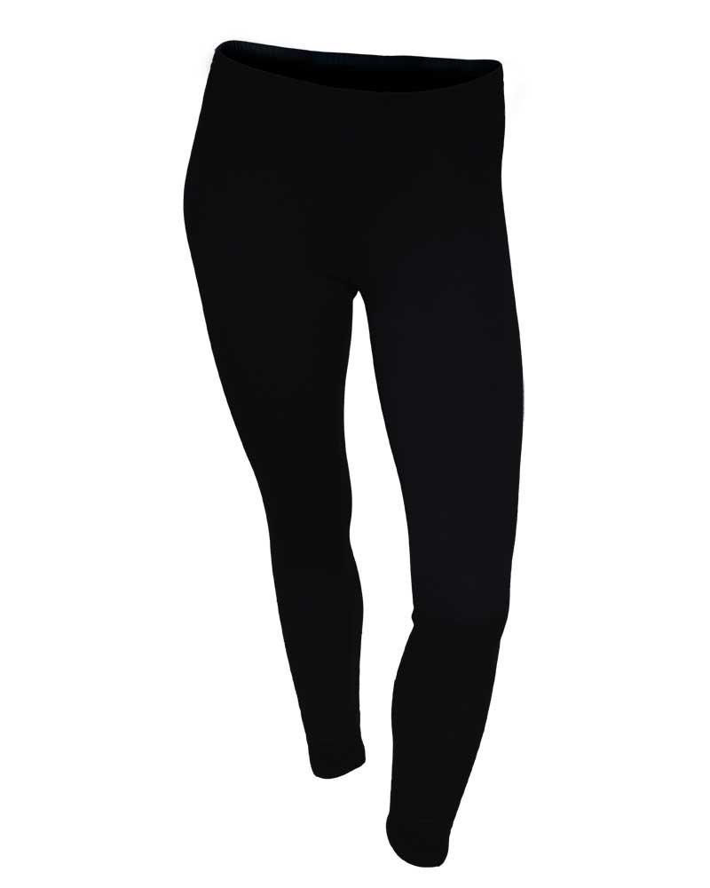 Pantalon enfant Polartec Powerstretch