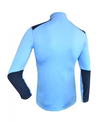 Sous-vêtement technique polyvalent Gendarmerie
