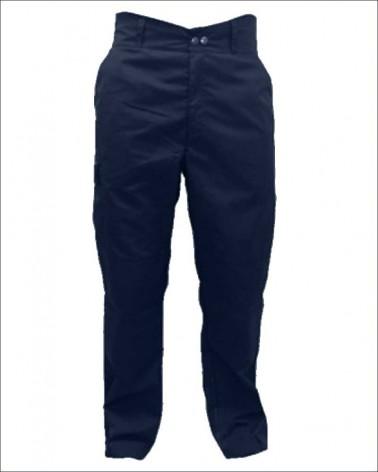 Pantalon technique pour Gendarmerie - Bleu marine