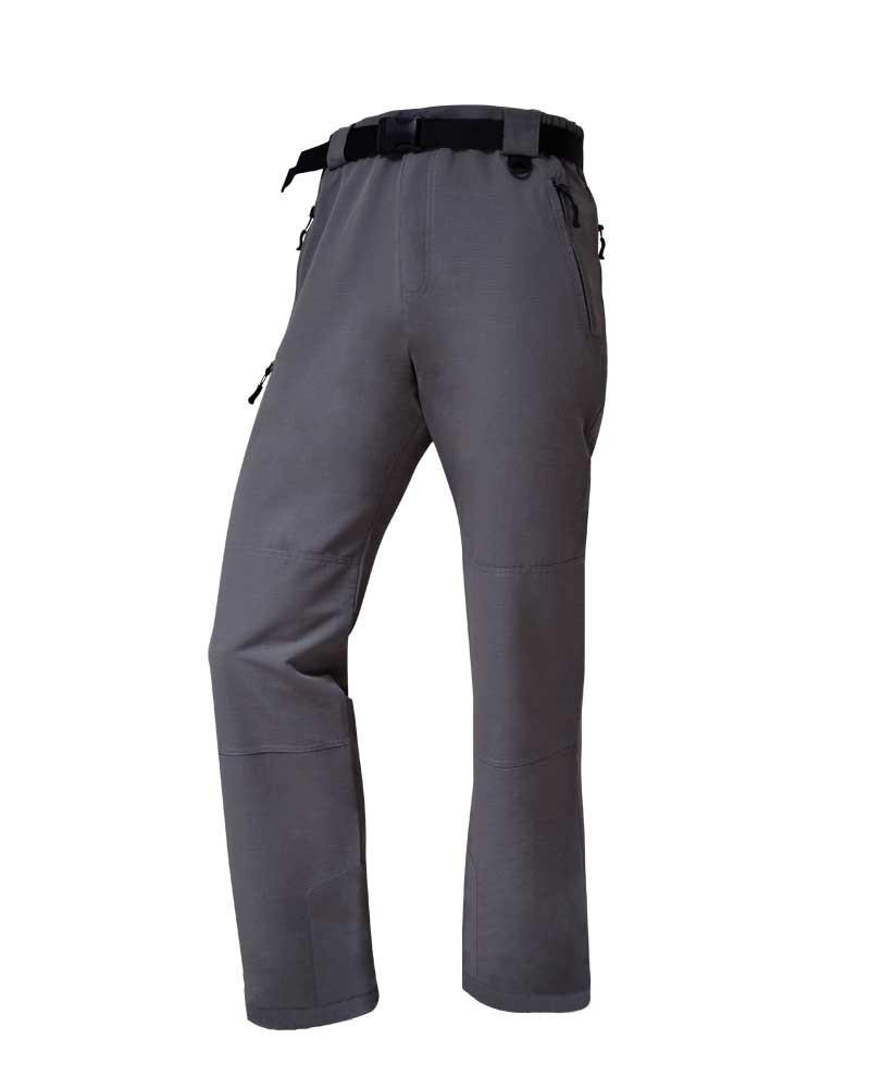 Pantalon ripstop pour homme