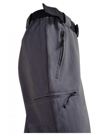 Pantalon sportswear homme