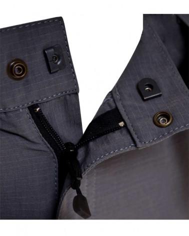 Pantalon avec renforts pour homme