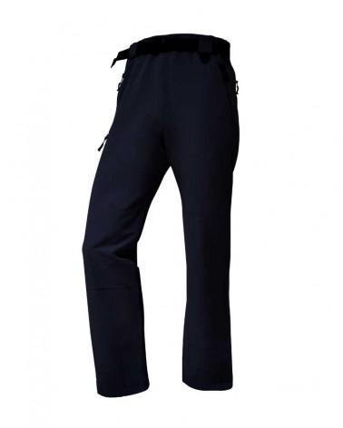 Pantalon technique avec poches pour homme SNC