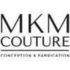 spécialisé dans le couture et le conception de produits techniques de sécurité